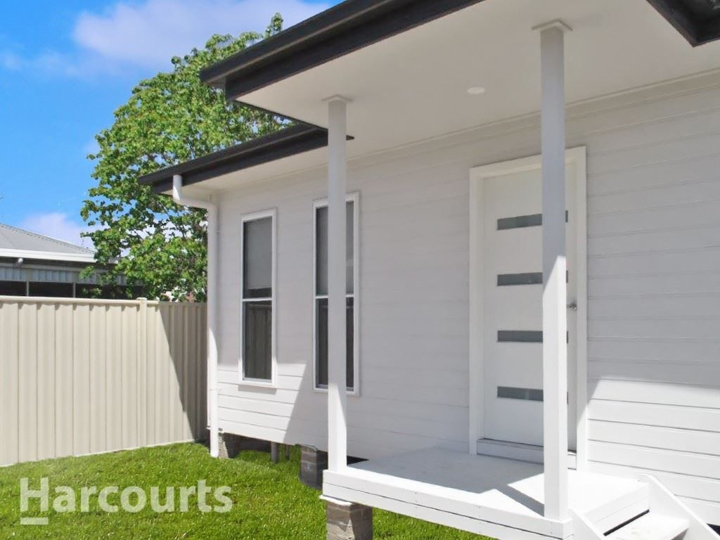 15a Birdwood Avenue (Leased by Harcourts), Umina Beach NSW 2257, Image 0