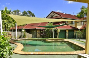 Picture of Unit 2/11-19 Lakeshore Ave, Buderim QLD 4556