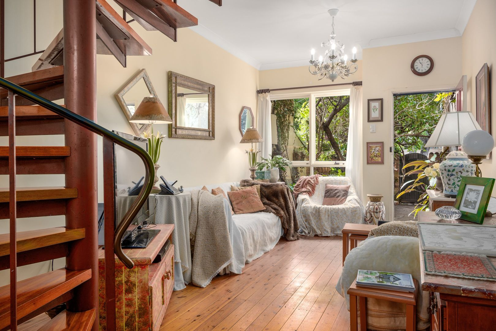 91 Probert Street, Newtown NSW 2042, Image 2