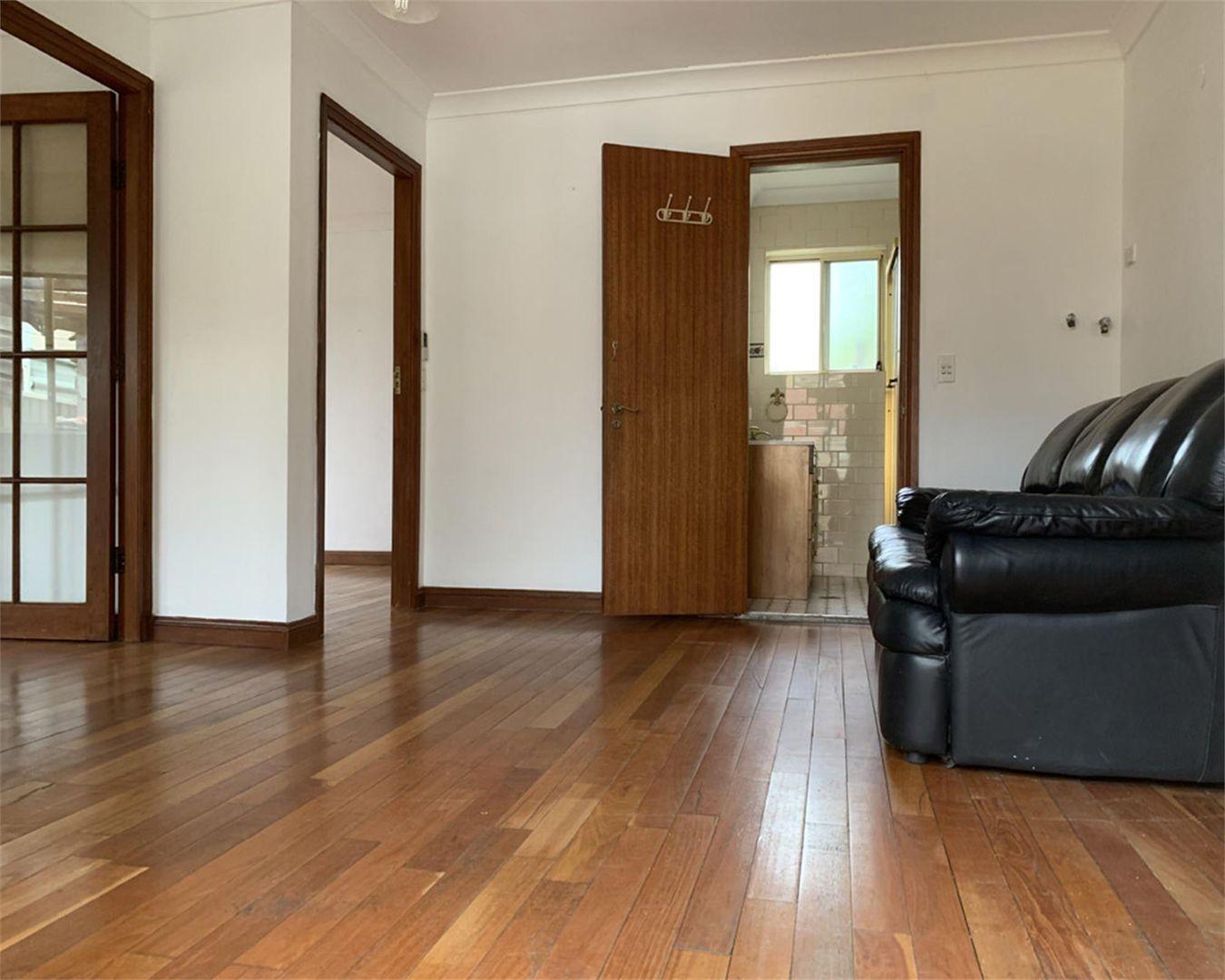 9 RAWSON STREET, Croydon Park NSW 2133, Image 0