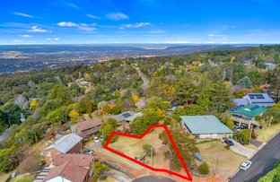 Picture of 18 Dabage Place, Kurrajong Heights NSW 2758