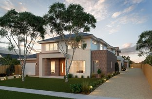 Picture of 4/9 Rosenthal Crescent, Reservoir VIC 3073