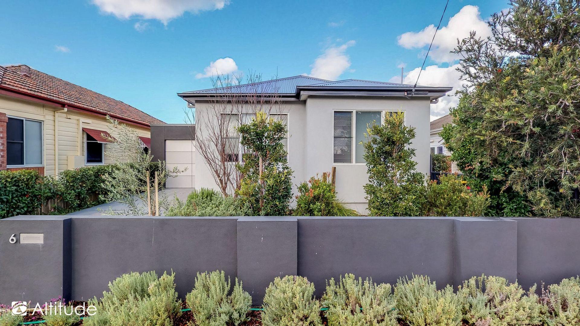 6 Hitchcock Avenue, New Lambton NSW 2305, Image 2