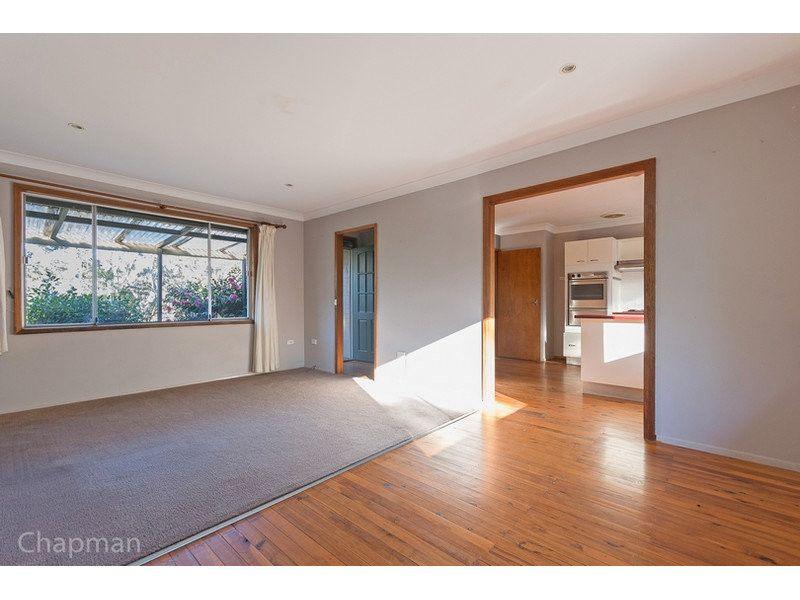 303 Cliff Drive, Katoomba NSW 2780, Image 1