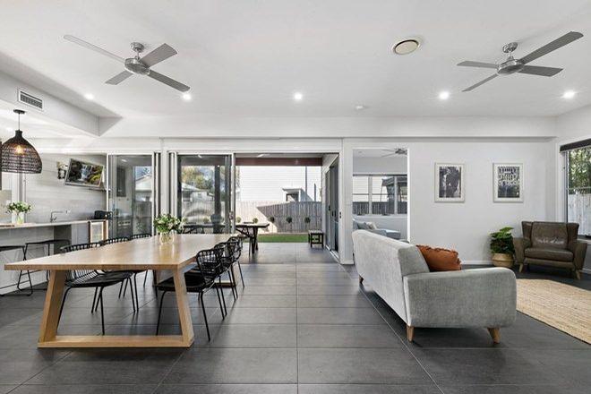 Picture of 85 Brighton Terrace, BRIGHTON QLD 4017