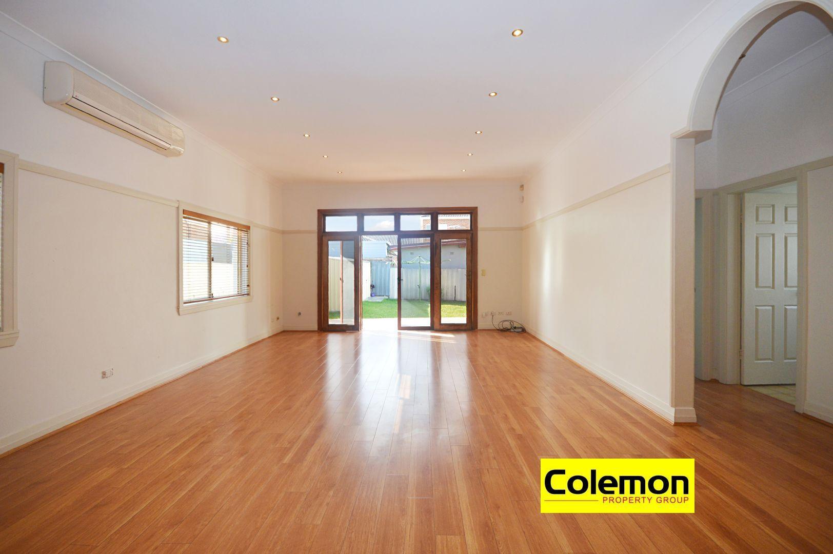 4 Gloucester Street, Bexley NSW 2207, Image 1