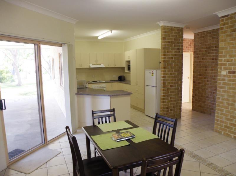 13 Joe Kooyman Drive, Biloela QLD 4715, Image 2