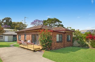 Picture of 17 Dunne Street, Austinmer NSW 2515