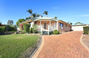 Picture of 6 Sole Place, Sandstone Point QLD 4511