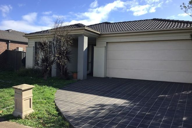 Picture of 5 Howard Place, DEER PARK VIC 3023