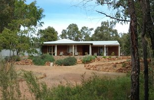 Picture of 210 Howard Road, Toodyay WA 6566