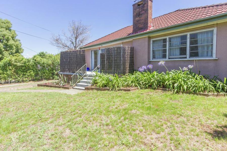 604 Victoria Road, Ermington NSW 2115, Image 0