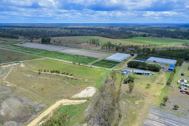 Picture of MOORLAND QLD 4670