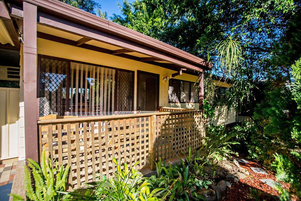 6 Muldoon Street, Taree NSW 2430, Image 1