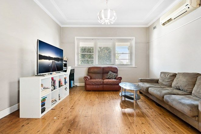 Picture of 1/285 Sandgate Road, SHORTLAND NSW 2307