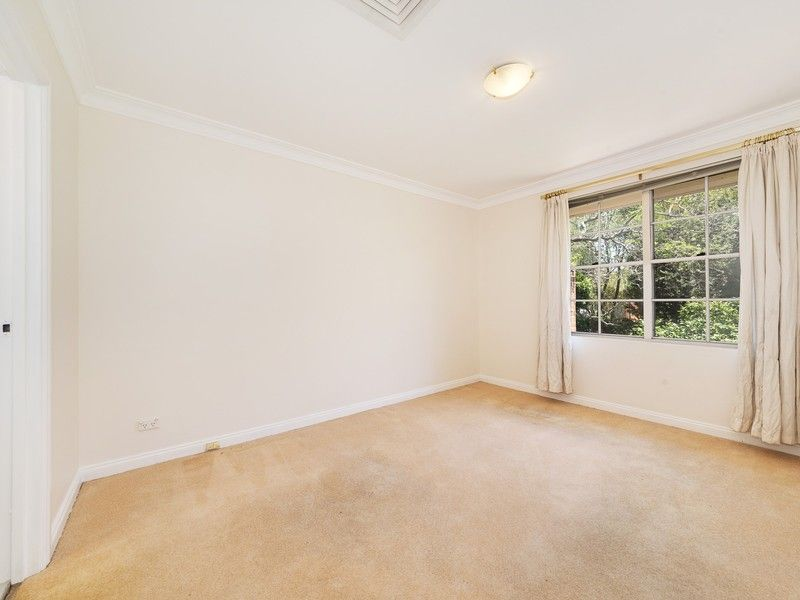 7/403 Pacific Highway, Lindfield NSW 2070, Image 2