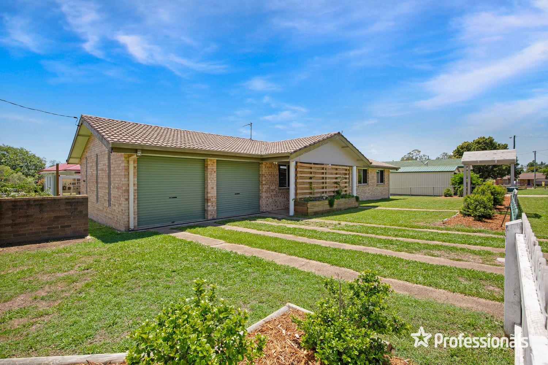 3 Teresa Street, Southside QLD 4570, Image 2