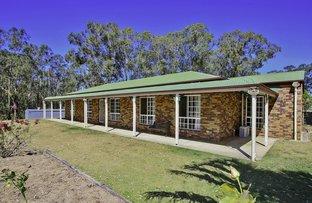 517 Raaen road, Wamuran QLD 4512