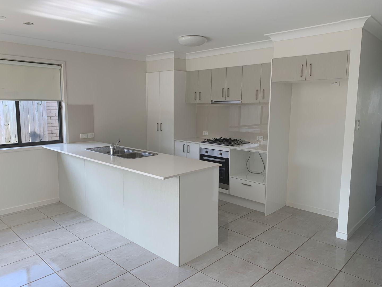 35 Joseph Court, Glenella QLD 4740, Image 1
