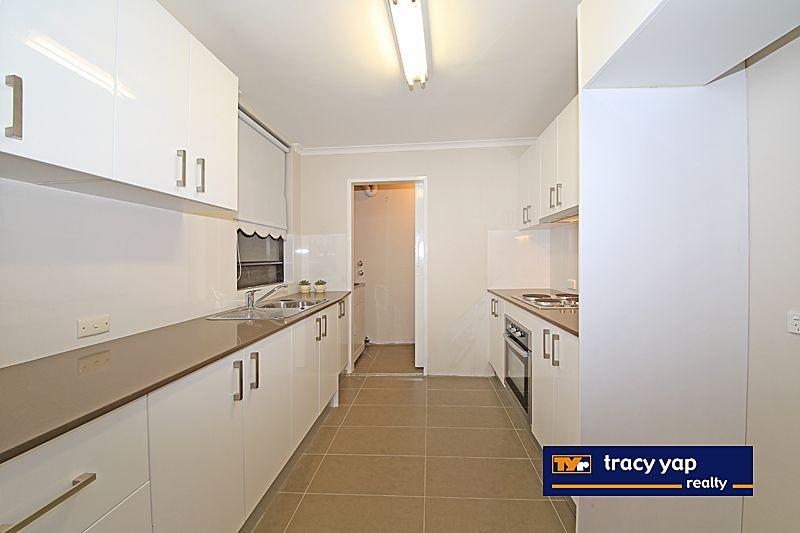 1/116 Herring  Road, Macquarie Park NSW 2113, Image 1