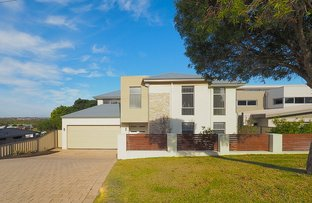 Picture of 34 Gwelup Street, Karrinyup WA 6018