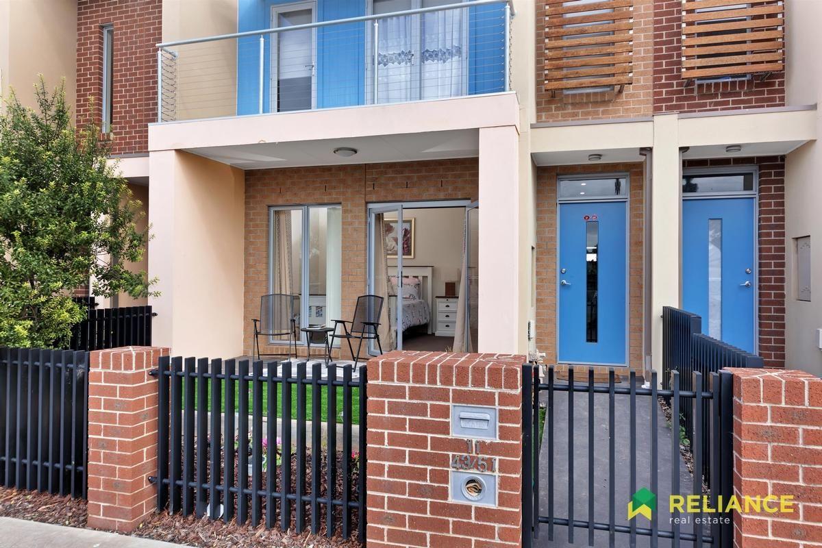 11/43-51 Rippleside Terrace, Tarneit VIC 3029, Image 2
