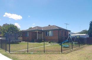17 Stanwell Crescent, Ashcroft NSW 2168