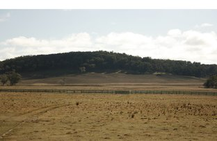 Picture of 1-3/156 Old Hume Highway, Marulan NSW 2579