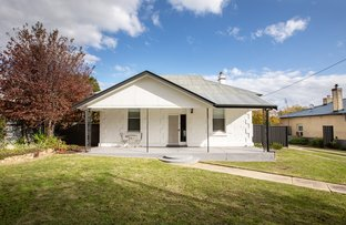Picture of 68 Butler Terrace, Naracoorte SA 5271