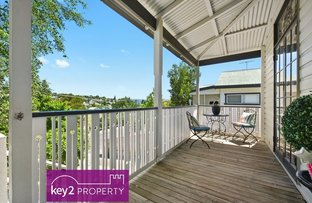 Picture of 23 Oxford Street, East Launceston TAS 7250