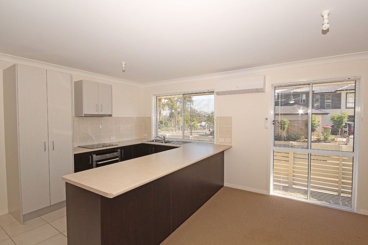 5 Willow Rise Drive, Waterford West QLD 4133, Image 0