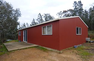 LOT 27 Carinya Estate, Boorowa NSW 2586