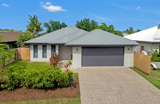 Picture of 54 Fossilbrook Bend, Trinity Park QLD 4879