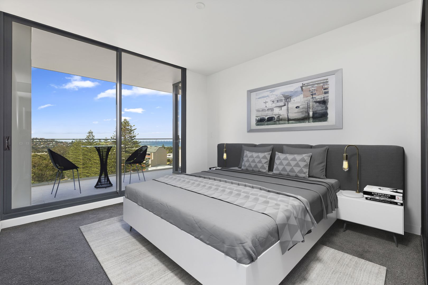 85/697 Pittwater  Road, Dee Why NSW 2099, Image 1