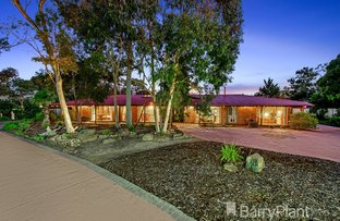 Picture of 441 Sayers  Road, Hoppers Crossing VIC 3029
