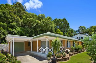 Picture of 10 Gwynore Court, Buderim QLD 4556
