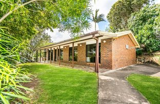 Picture of 42 Louis Street, Beenleigh QLD 4207