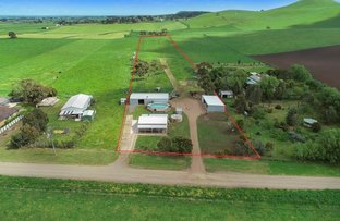 Picture of 145 Riccarton Road, Warrion VIC 3249