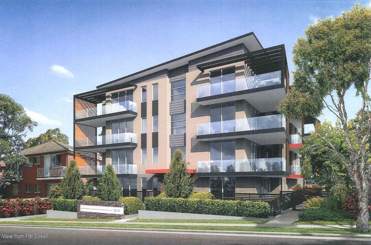 9/135-137 Pitt Street, Merrylands NSW 2160, Image 0