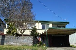 64 Clarke Street, Tumut NSW 2720