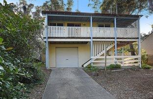 Picture of 93 Victoria St, Mount Victoria NSW 2786