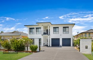 Picture of 2 Wallan Avenue, Glenmore Park NSW 2745