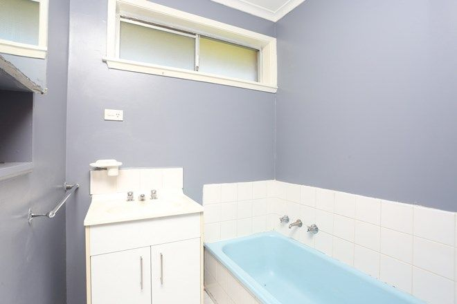 Picture of 18 Digby Court, COOLAROO VIC 3048