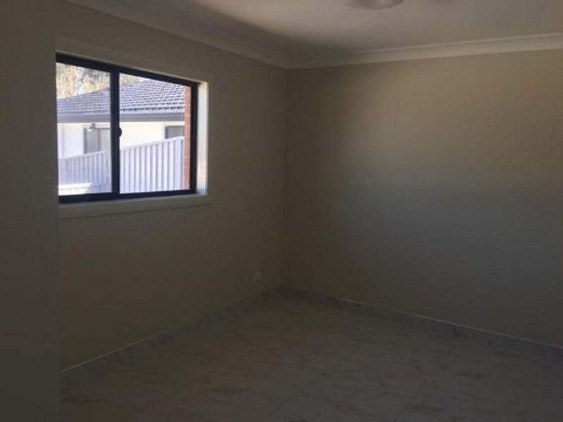 9B Albany Street, Busby NSW 2168, Image 2