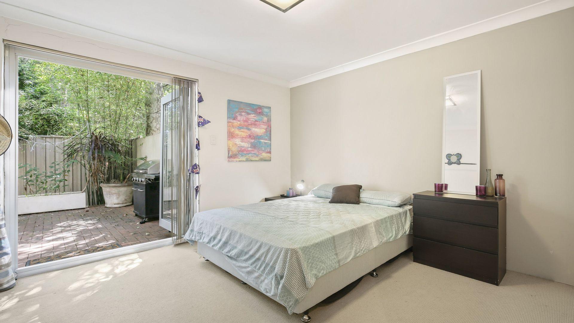 8/58 Park Street, Erskineville NSW 2043, Image 2