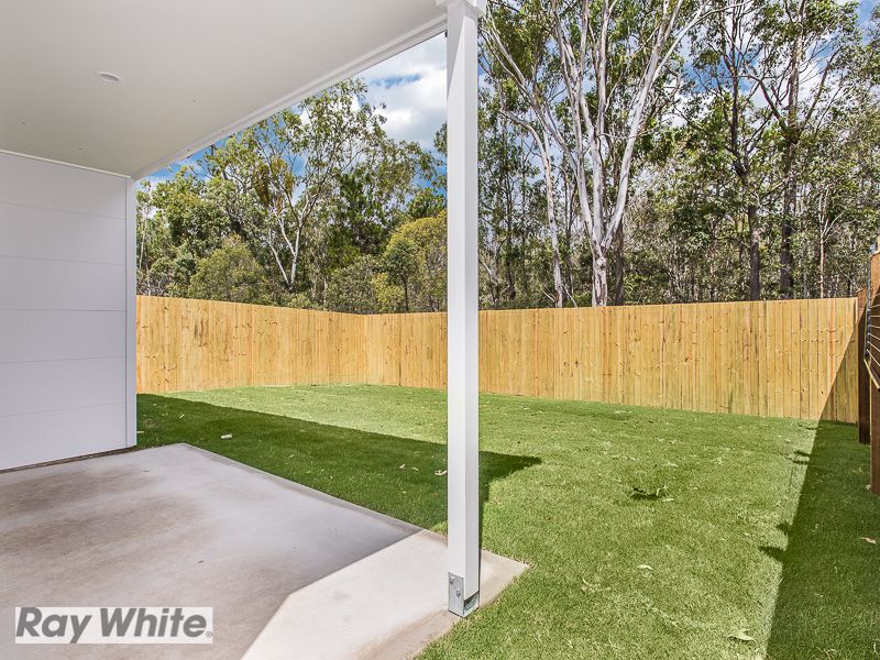 2/87 Jones Street, Rothwell QLD 4022, Image 2