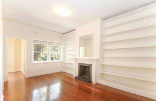 Picture of 1/87 Ocean Street, Woollahra NSW 2025