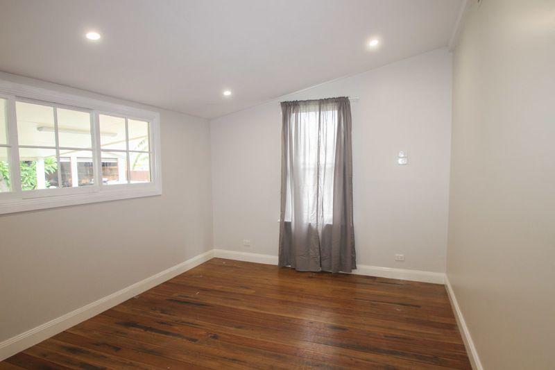 3 Bishopgate Street, Singleton NSW 2330, Image 1