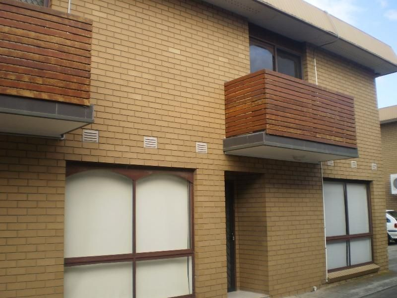 13/27 Hobbs Street, Seddon VIC 3011, Image 0
