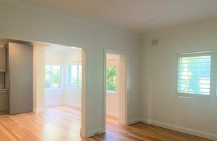 Picture of 3/748 New South Head Road, Rose Bay NSW 2029